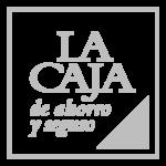 La-Caja-Seguros.png