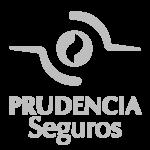 Prudencia-Seguros.png