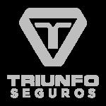Triunfo-Seguros.png