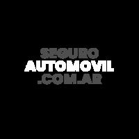 Seguro-Automovil.png