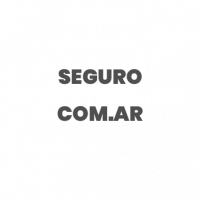 Seguro-Motovehiculo.png