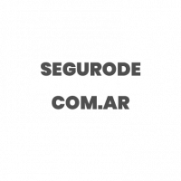 Seguro-de-Monopatin.png